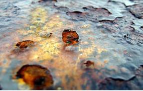 грунтовки и грунт-эмали по ржавчине для наружных работ по металлу Химтэк