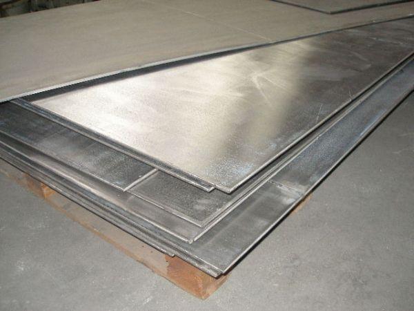 грунтовки ак-070 и вл-023 по нержавеющей стали.